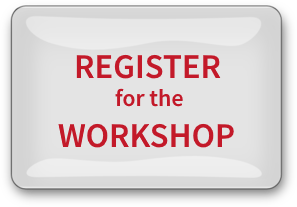 Register for the Workshop